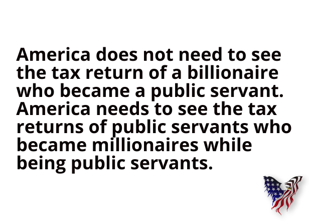 https://commonsenseevaluation.com/wp-content/uploads/2020/05/Tax-Returns.png